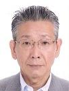 代表取締役社長 小林 雅彦